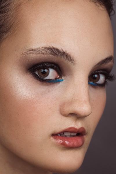 Maik Photography Beauty 25