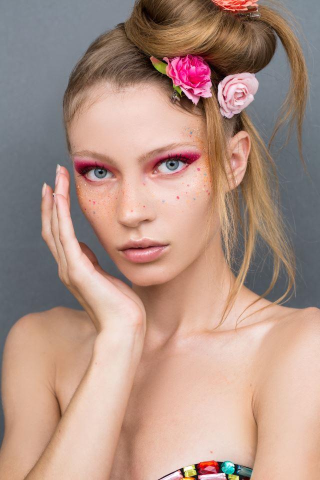 Maik Photography Beauty 26